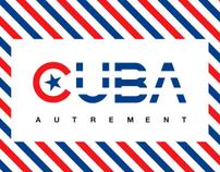 Cuba Autrement