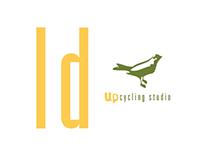 ID Upcycling Studio