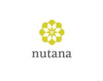 Nutana