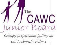 CAWC Junior Board Brochure