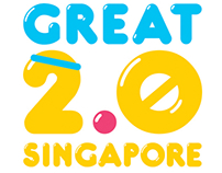 Great 2.0 Singapore Workout