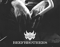 Beefbrothers