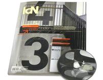 IdN v17n5: Wayfinding+Signage