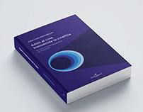 Monte Hermoso books