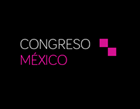 App for Mexican Congress civil hacking #APP115