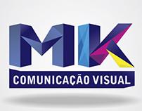 MK COM VISUAL LOGO