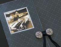 Folder - Jaguar