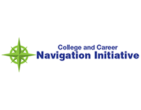 College and Career Navigator Initiative Project