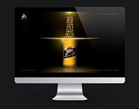 Miller Web site