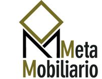 Metamobiliario. Imagen Corporativa