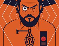Directors Cut - Kubrick