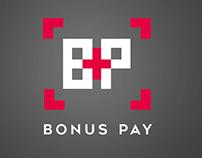 BonusPay Logo