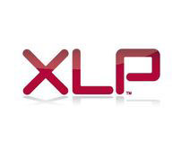 XLP Extra Large Print - Branding Project