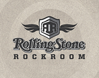 Rolling Stone Rock Room