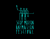 Stop Motion Animation Festival