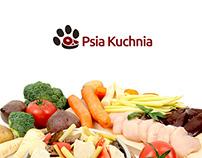 Psia Kuchnia - startup