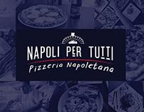 Napoli Per Tutti