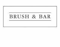 Brush&Bar Collections