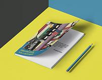 Arte e metropoli - Book 01.