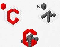 Gut Kraft Logo