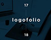 Persuaid Logofolio 2017/2018