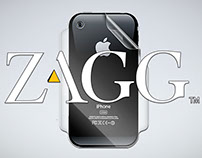 Zagg Inc.
