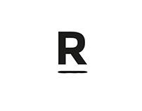 RaisedBy Brand Identity