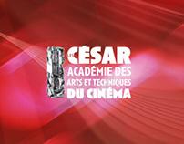 Les Cesar