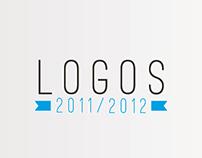 LOGOS 2011 / 2012