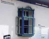Facebook kibicfenster