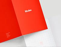 Modes™