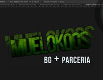 Muelokoos Background