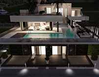 villa gerani crete2