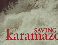 Saving the Karamazovs
