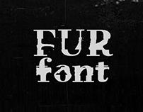 FurFont