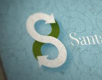 Santa Fe Sustentable Image