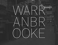 Warranbrooke