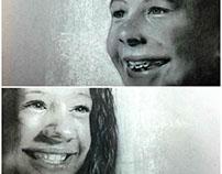 Allie & Caden Portrait
