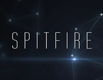 SPITFIRE - Film Titles