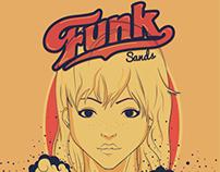Funk Sands