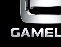 Gameloft Trailers