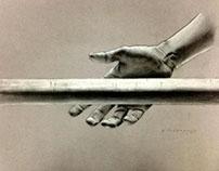 The Iron Rod