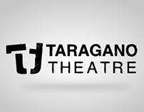 Taragano Theatre