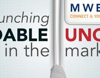 Mweb - Launching uncapped