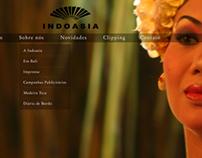 Indoasia