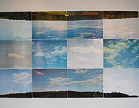 Untitled: Big Sky