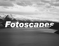 Fotoscapes