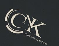 CNK - Chronos & Kairos