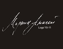 Logo'10-11