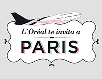 Winner Pitch L'Oréal Paris